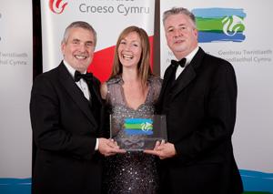 2010-award